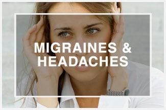 Headaches in Columbus GA
