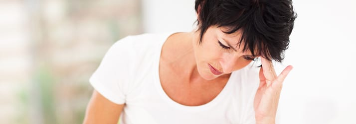 Headaches & Migraines FAQ in Columbus GA