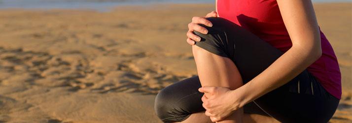 Chiropractic Columbus GA Joint Pain