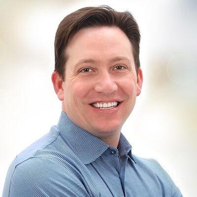 Chiropractor Columbus GA David Johnson